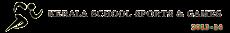 സ്പോര്ട്സ് & ഗെയിംസ് 2016-17