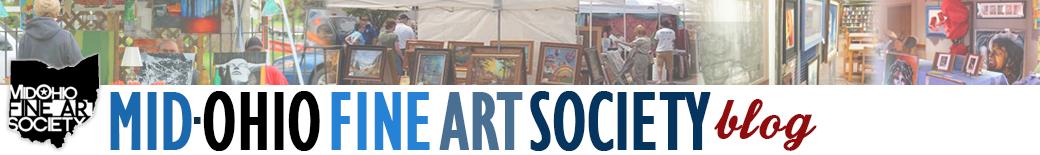Mid-Ohio Fine Art Society