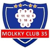 Association 1901