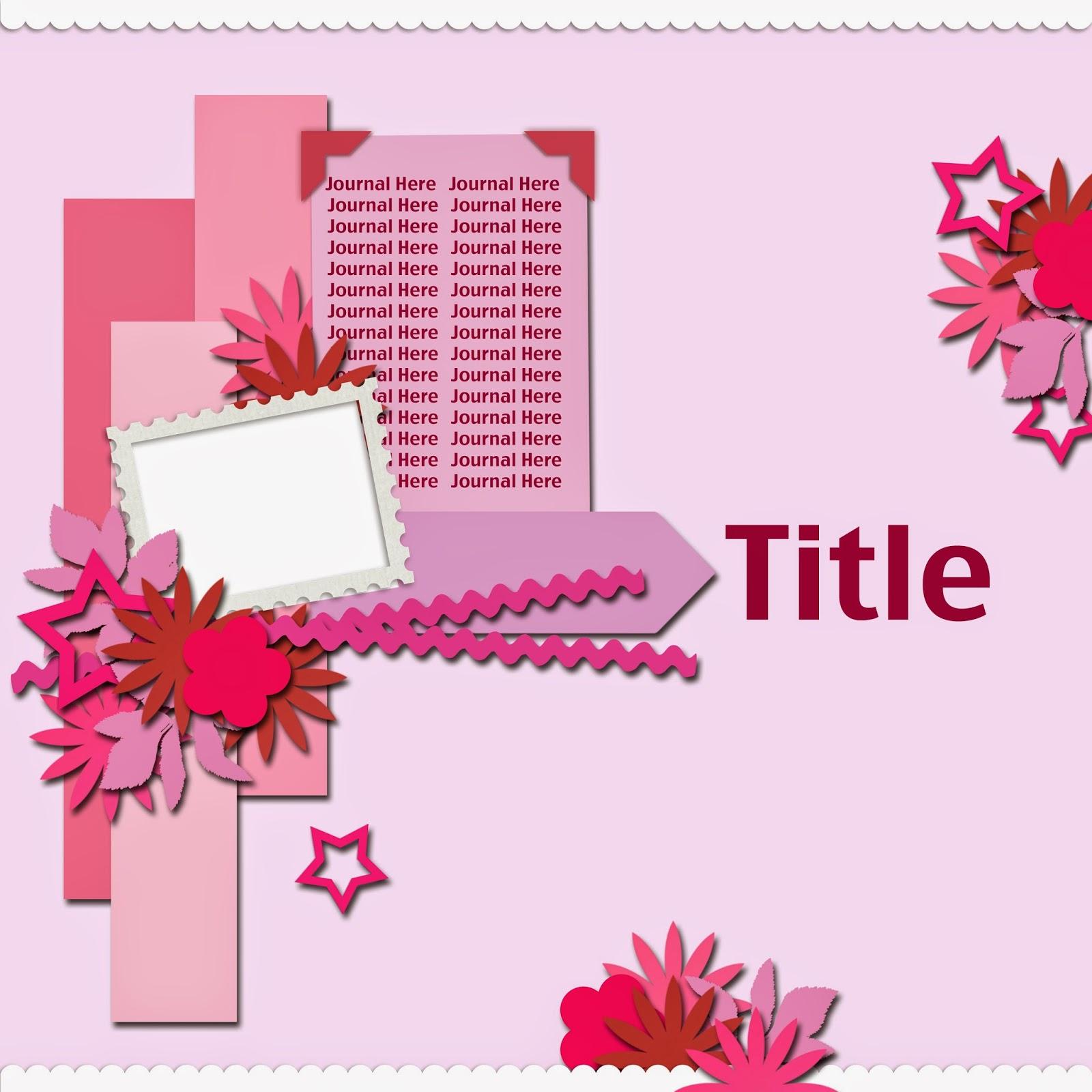 http://1.bp.blogspot.com/-ZNAQMeYq77s/U1PzSEU_zSI/AAAAAAAAAbc/58WjzqJh344/s1600/04_15_14_edited-1.jpg
