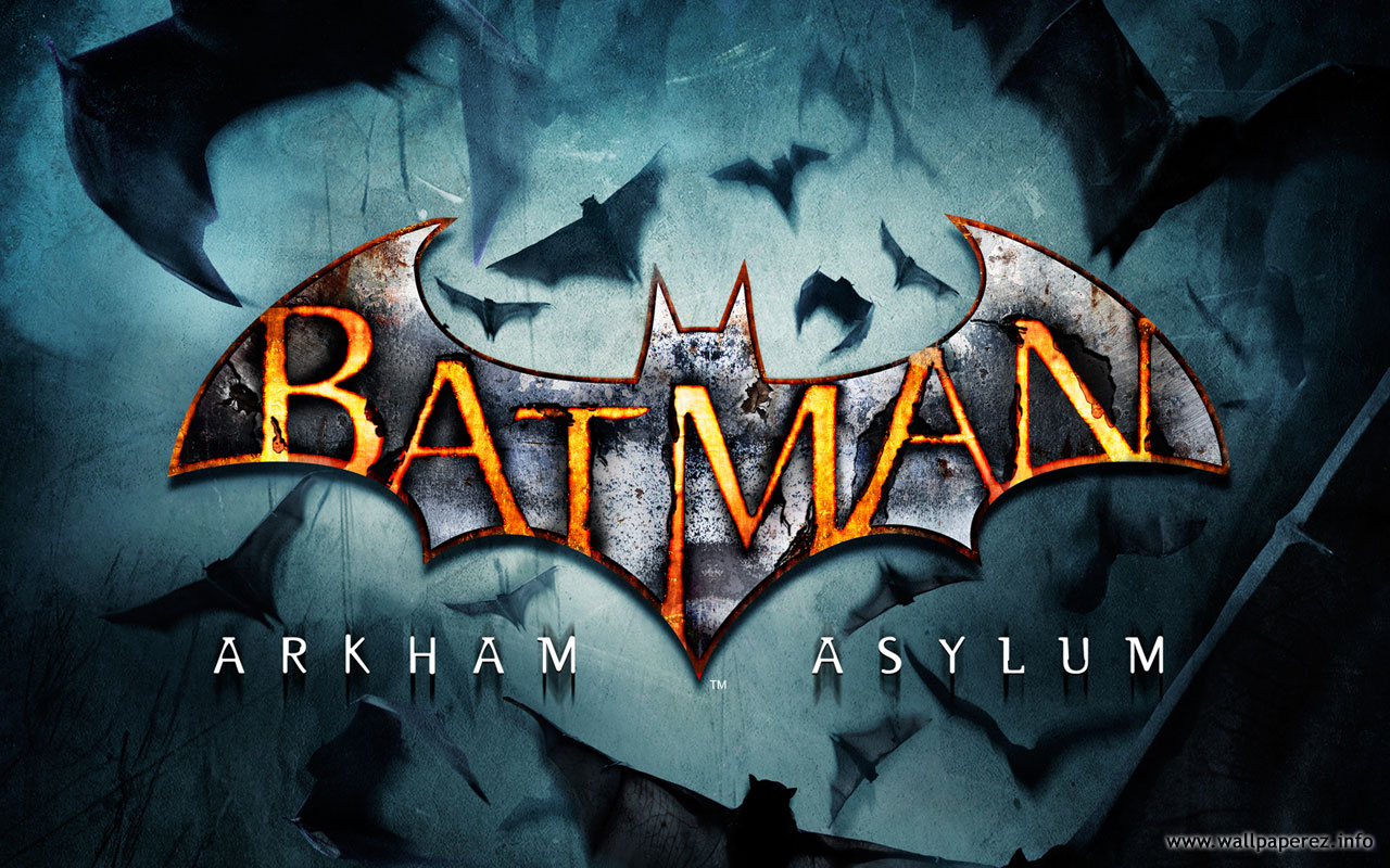 Batman Robin 1997 Brrip 480p 350mb Dual Audio I Am Waiting For