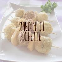 http://pane-e-marmellata.blogspot.it/2012/03/spiedini-di-polpette.html