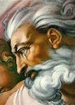 Η γνώση του Θεού κατά τον άγιο Γρηγόριο τον Παλαμά