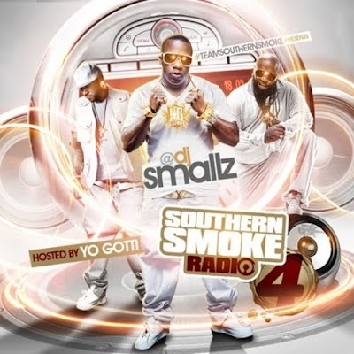 VA_-_Southern_Smoke_Radio_4_(Hosted_By_Yo_Gotti)-2011-HOTBEATS_iNT
