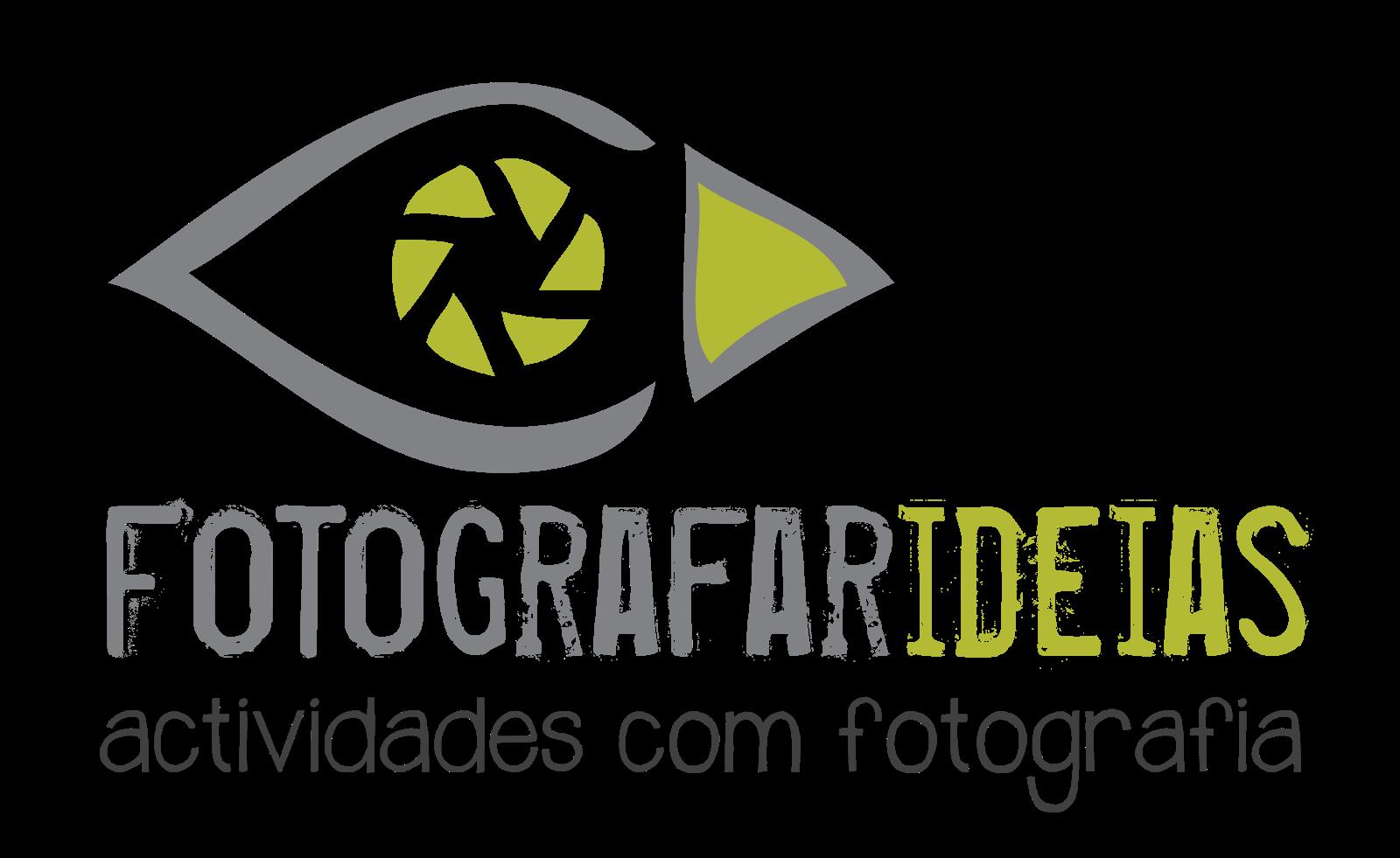 Workshops/ Passeios Fotográficos