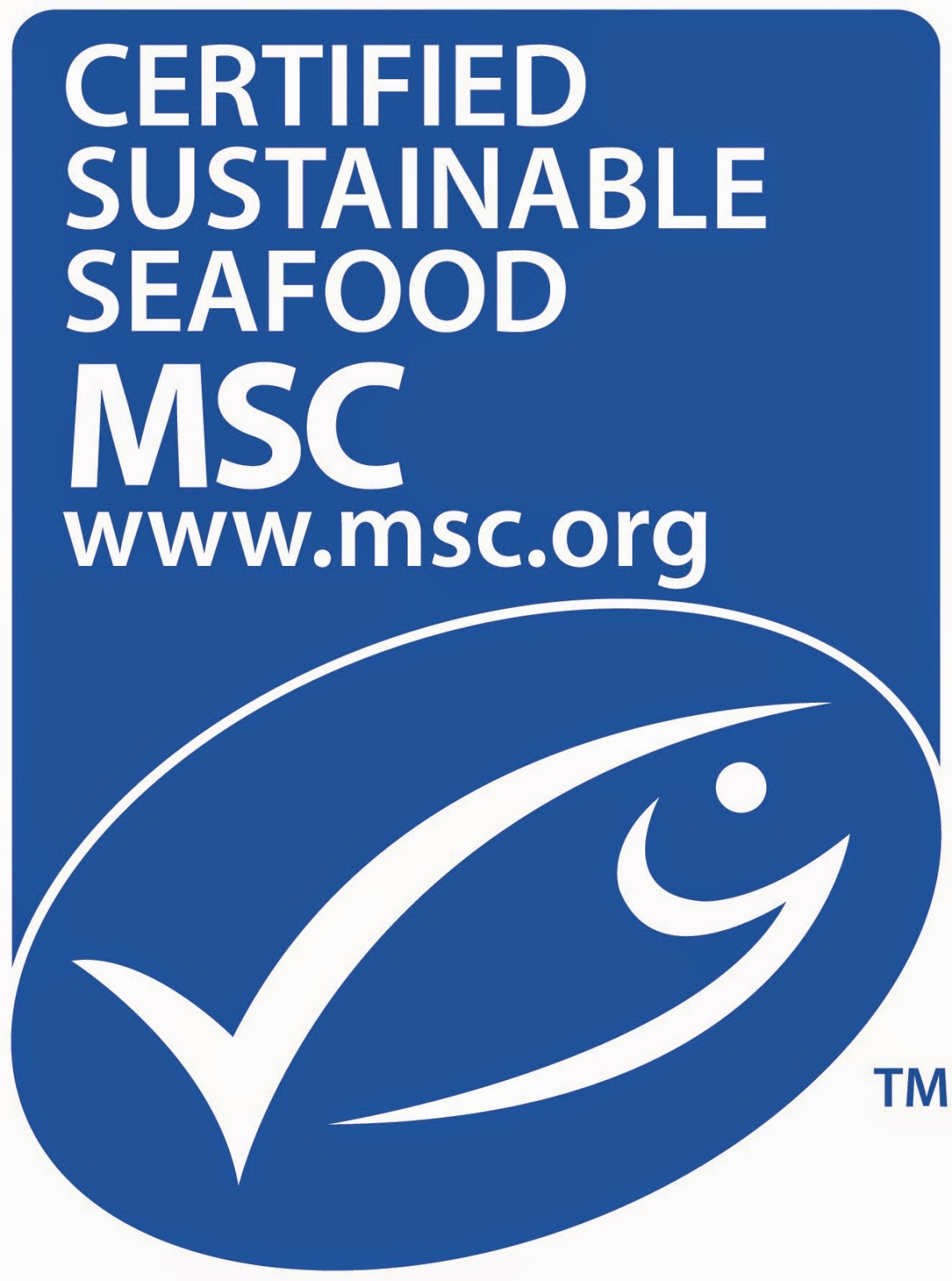http://www.msc.org/newsroom/news/skidmore-college-is-the-first-liberal-arts-college-in-the-state-of-new-york-to-achieve-msc-certification-for-sustainable-wild-caught-seafood