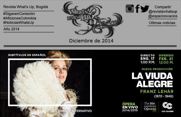 temporada-2015-transmisiones-Metropolitan-Opera-House-Nueva-York-comienza-enero-LA-VIUDA-ALEGRE