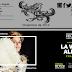 La temporada 2015 de transmisiones desde el Metropolitan Opera House de Nueva York comienza en enero con LA VIUDA ALEGRE