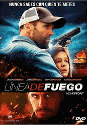 Línea de Fuego / El Protector (Homefront)