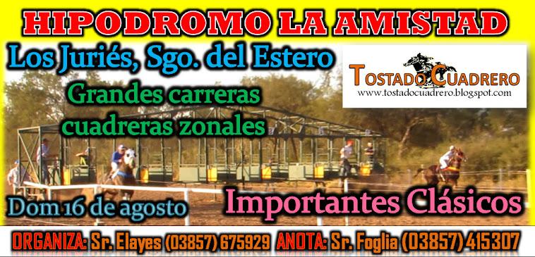 LOS JURIES 16-08-15