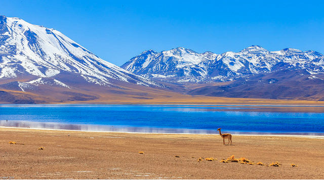 Most Beautiful Places To Visit In Chile Most Beautiful Places In The World Download Free
