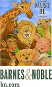 SALE animals MUST BE $1.99
