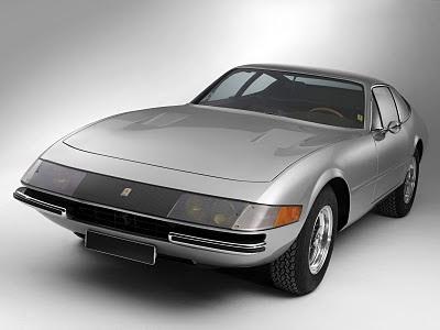 Ferrari%2B365%2BGTB Tipe Mobil Ferrari Terbaik Di Dunia