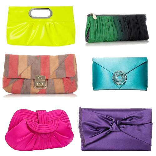 Bolsa De Mão Para Festa Nome : Modelos bolsas de m?o para festas