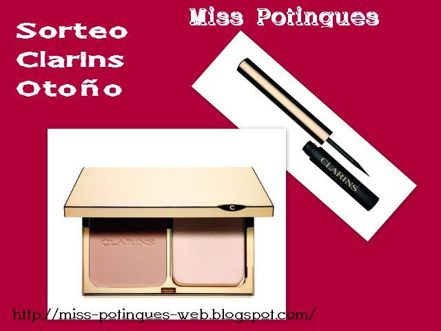 Sorteo Miss Potiengues: