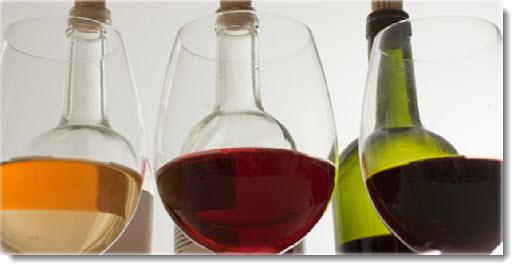 Microoxigenación y lía de vinos