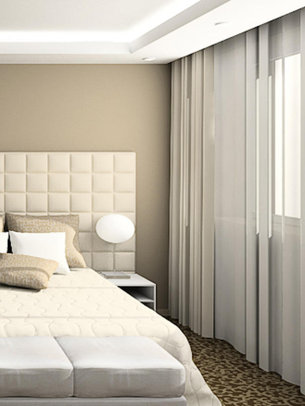 Beautiful Window Treatments Interesting Of Modern Furniture: Beautiful Window Treatments for Bedrooms Photos