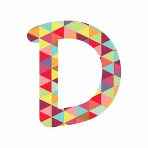تحميل برنامج دوب سماش مجاناً Dubsmash Download