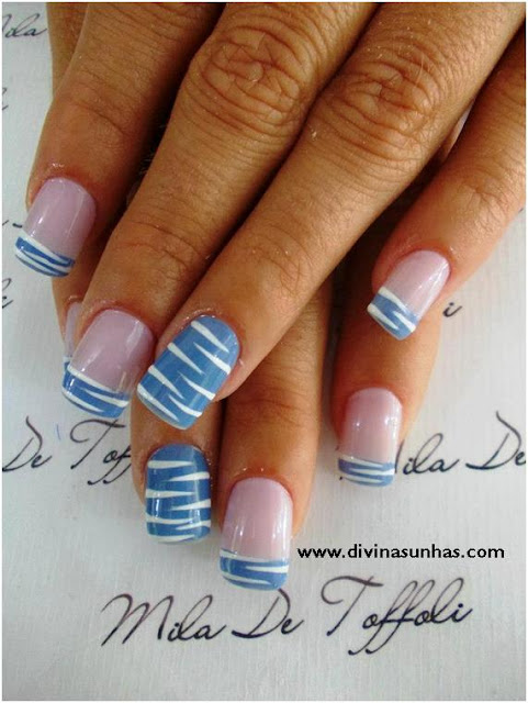 unhas-decoradas-azuis-mila-de-toffoli1