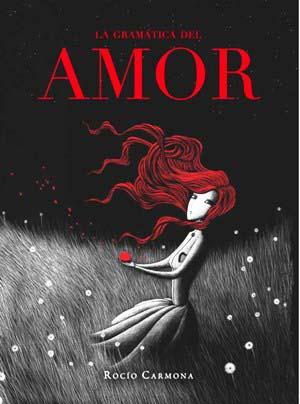 libros novelas de amor:
