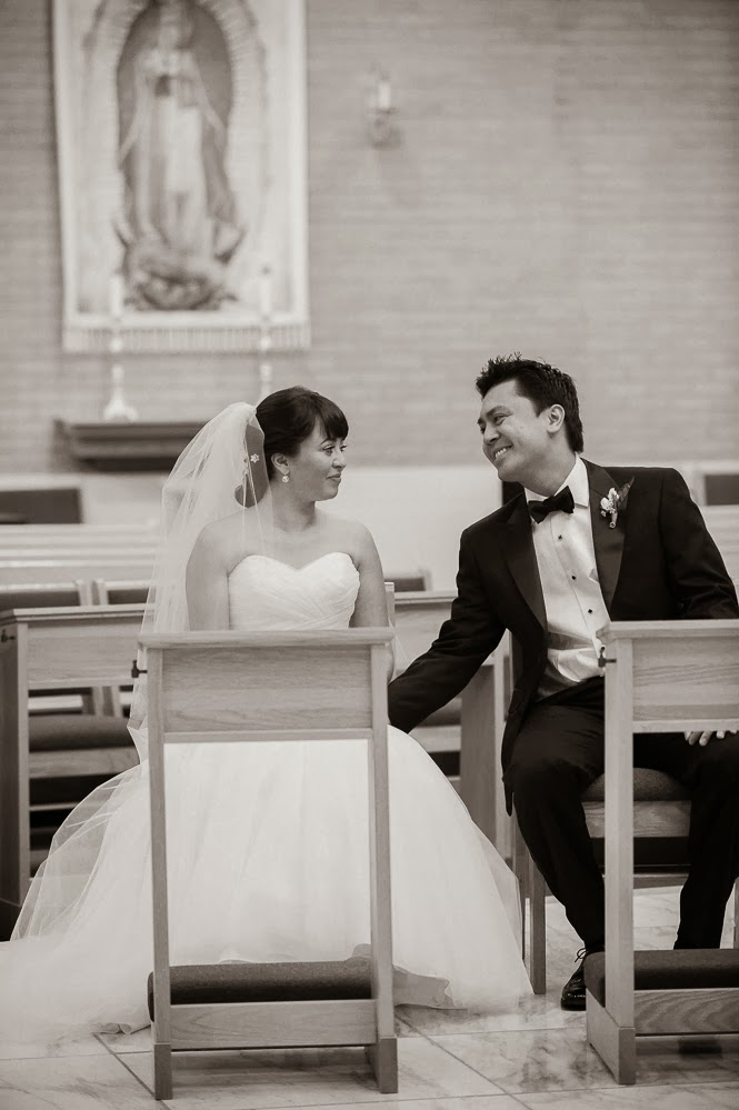 Boro Photography: Creative Visions, Sneak Peek - Ofelia and Joe, Married!  Dartmouth College, Hanover New Hampshire Wedding
