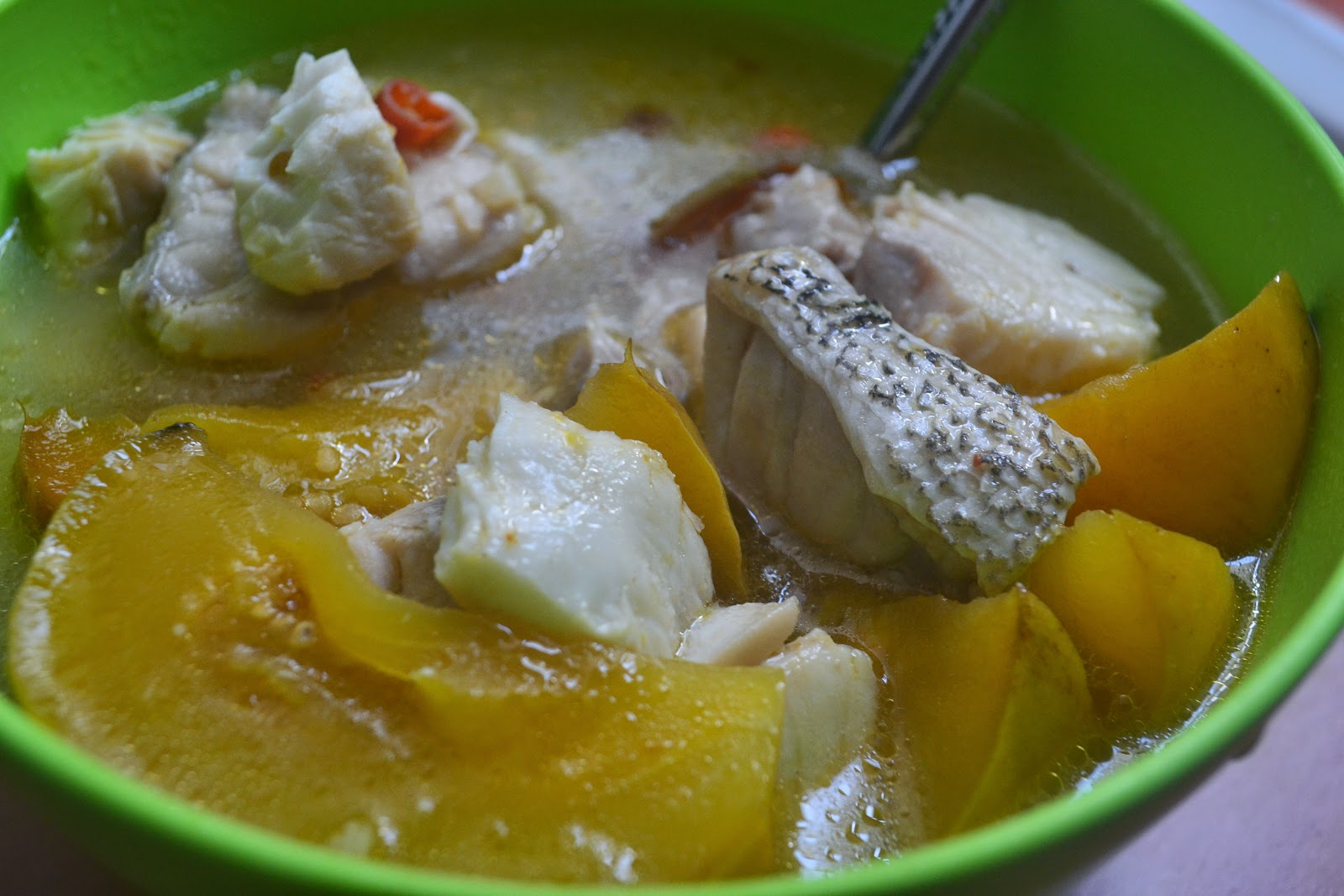Kingdom of sarawak sarawak top 10 foods for X cuisine miri