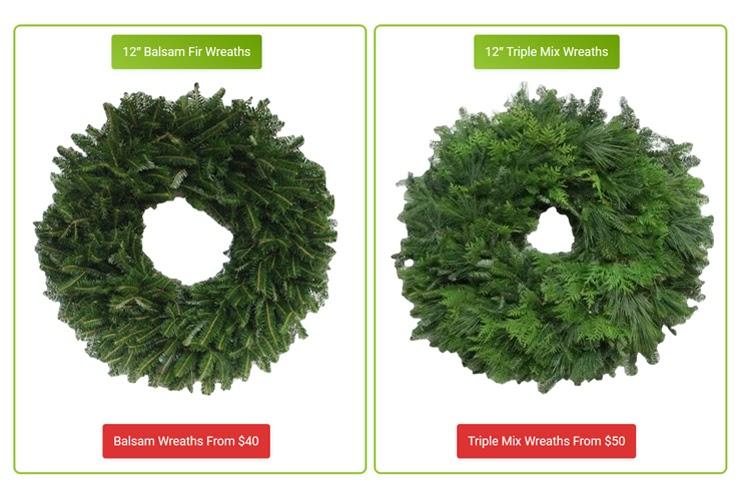 http://1.bp.blogspot.com/-ZNS37S6JOvQ/Vi55VrKr1DI/AAAAAAAA9R0/iug2os5SPks/s1600/wreaths.bmp