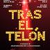 """Teatro Musical: """"Tras el Telón"""""""