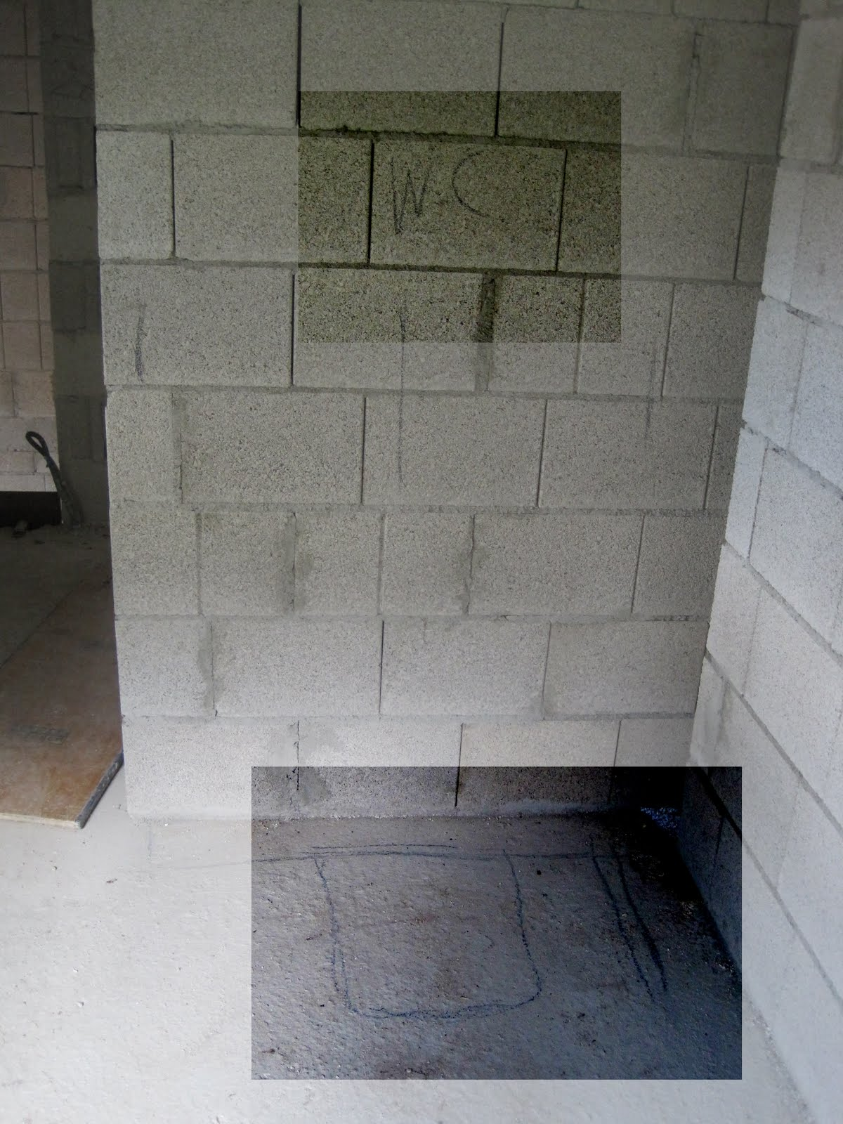 das noriplana bautagebuch sanit rinstallation firma markus barth e k f rth rohinstallation. Black Bedroom Furniture Sets. Home Design Ideas