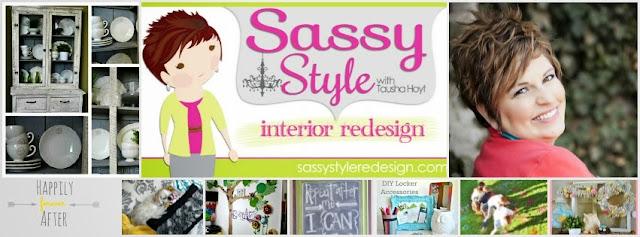 sassystyleredesign.com