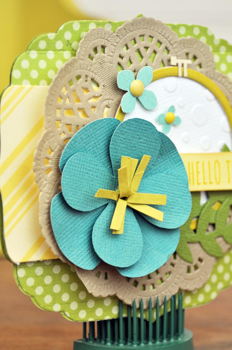 http://1.bp.blogspot.com/-ZNVMNvx-76A/VPiSbICKsRI/AAAAAAAAUJo/17HMmWajOGY/s1600/Hello-There-Card-Close-Up-Photo-by-Jen-Gallacher.jpg