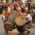 Tempat Honeymoon Terbaik, Lombok Lengserkan Lima Negara