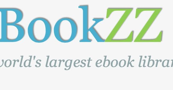 Places to Get Free Kindle Books - The Balance