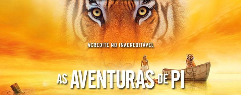 Frases Do Filme As Aventuras De Pi Life Of Pi Net7art