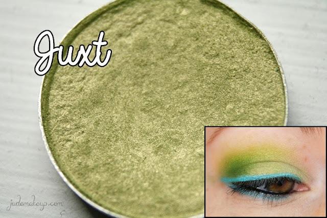 http://www.judemakeup.com/2012/12/liner-aqua-par-sugarpill.html