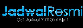 JadwalResmi.Com | Job Fair - Event - Lowongan Kerja - 2019