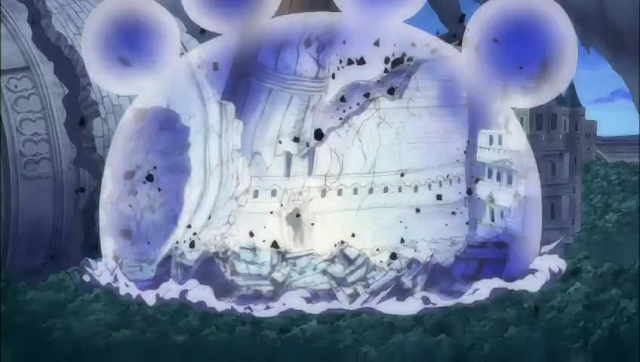 yahyabaguy | *Just Share to All : Download One Piece 376 Sub Indo