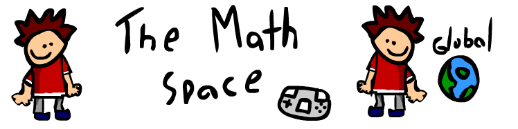The Math Space