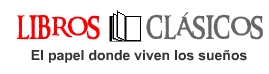 http://concurso.cnice.mec.es/cnice2006/material101/inicio1024.html