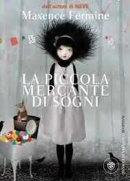 http://nicholasedevelyneildiamanteguardiano.blogspot.it/2014/07/recensione-la-piccola-mercante-di-sogni.html