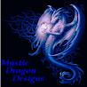 Mystic Dragon Designs