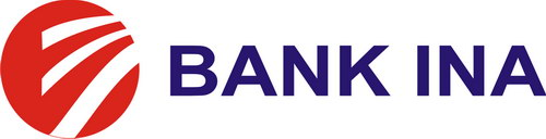 Logo Bank INA