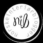 Medlem hos Nib