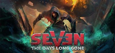 seven-the-days-long-gone-pc-cover-katarakt-tedavisi.com