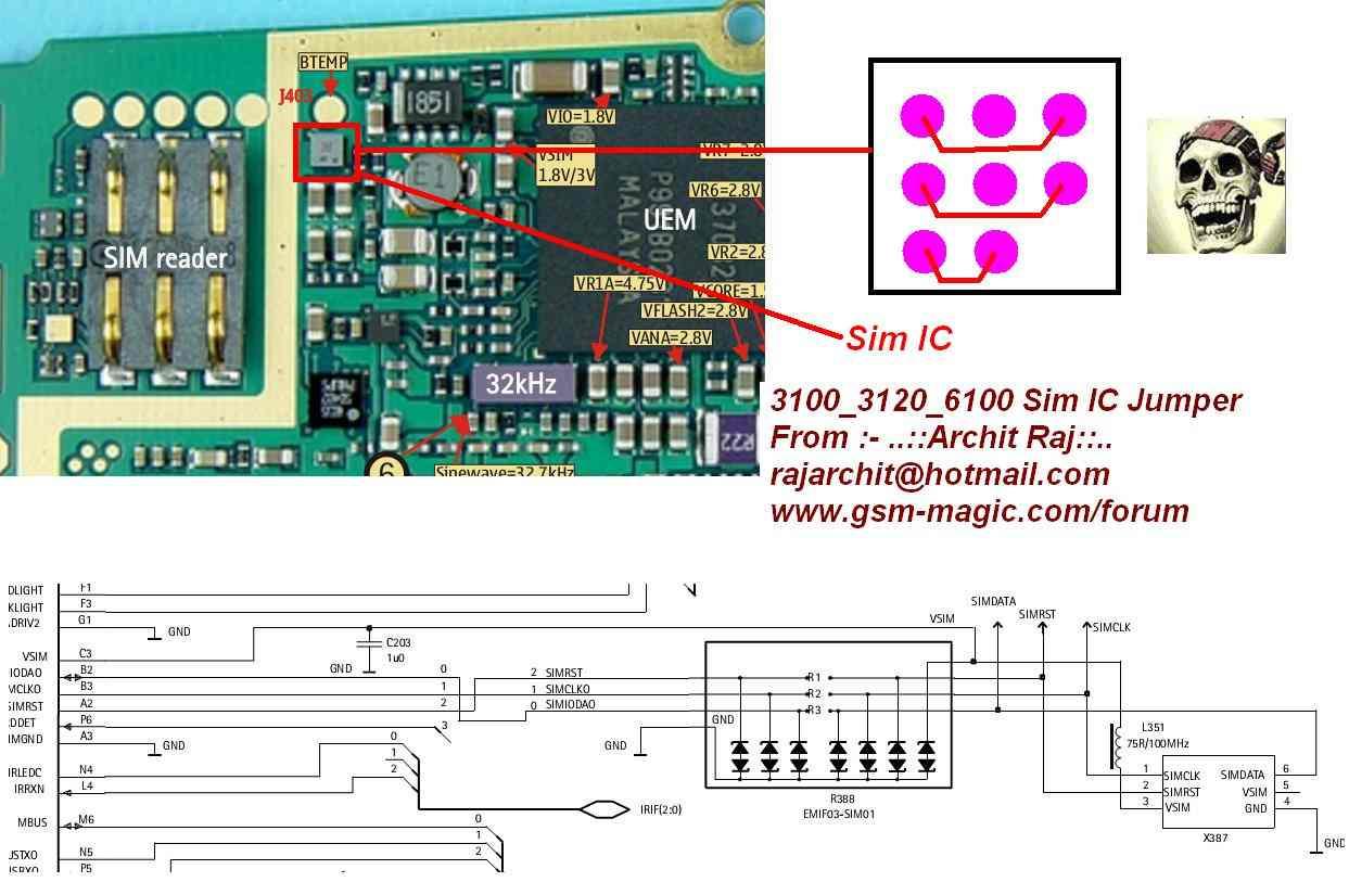 nokia 6100 insert sim card problem repair guide dizzysenses rh dizzysenses blogspot com Nokia 5100 Nokia 6230