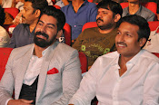 Gopichand Jil audio launch photos-thumbnail-11