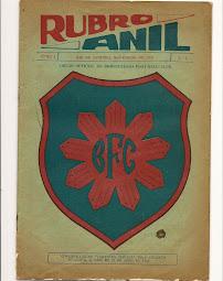 Edição nº 5 de 1938.