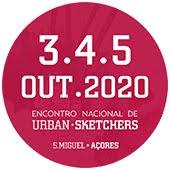 ENCONTRO NACIONAL. AÇORES2020