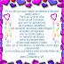 Poemas para hombres mentirosos