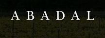 CELLERS ABADAL